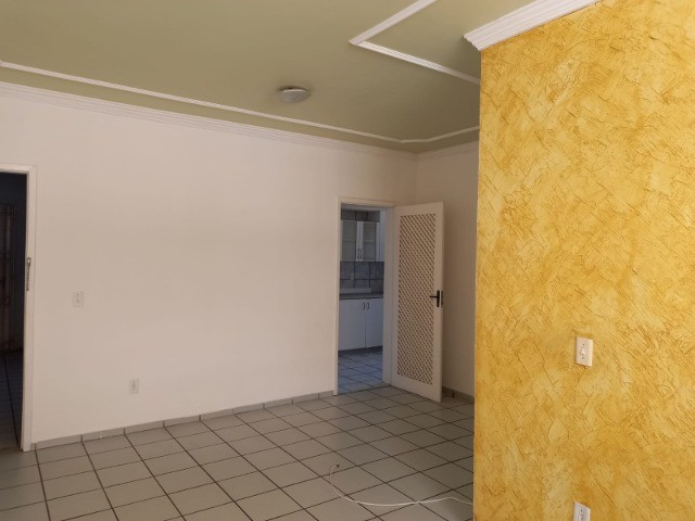 Apartamento para aluguel, 90 m², 3 quartos, no Parreão. - Foto 12