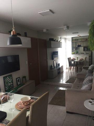 Condominio Vista dos Jatobás  - Foto 2
