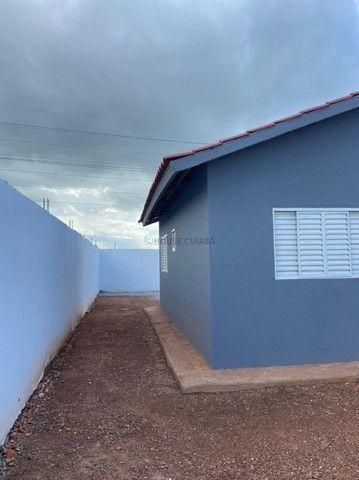 Oportunidade Casa abaixo valor de Mercado - financia - Foto 6