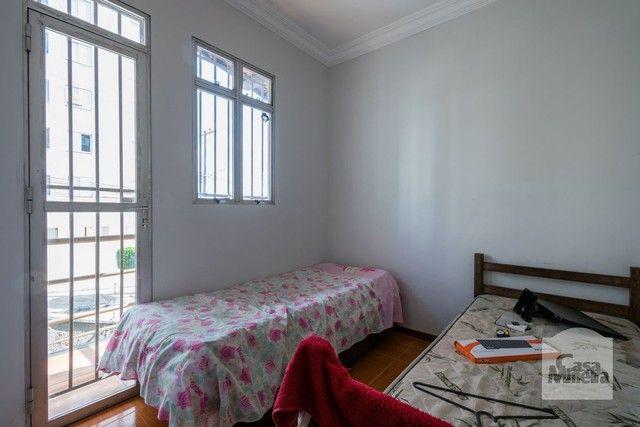 Casa à venda com 2 dormitórios em Palmares, Belo horizonte cod:337656 - Foto 6