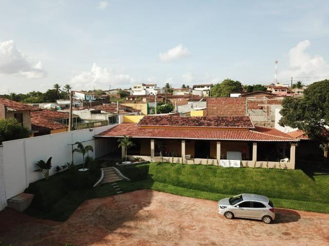 Chácara em Parnamirim, bairro boa esperança - Foto 13