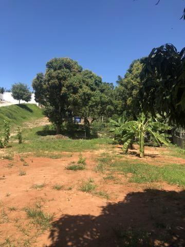 Chácara em Parnamirim, bairro boa esperança - Foto 17