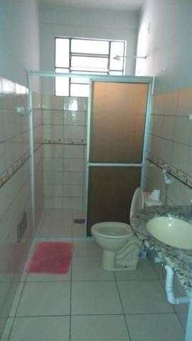 Apartamento no centro de Castanhal edificio eustquio 2/4 por 1.000 reais zap * - Foto 14