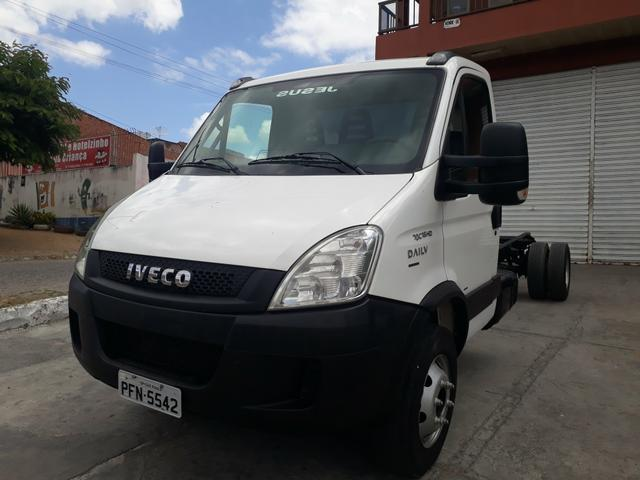 Iveco daily 70/16 .2012