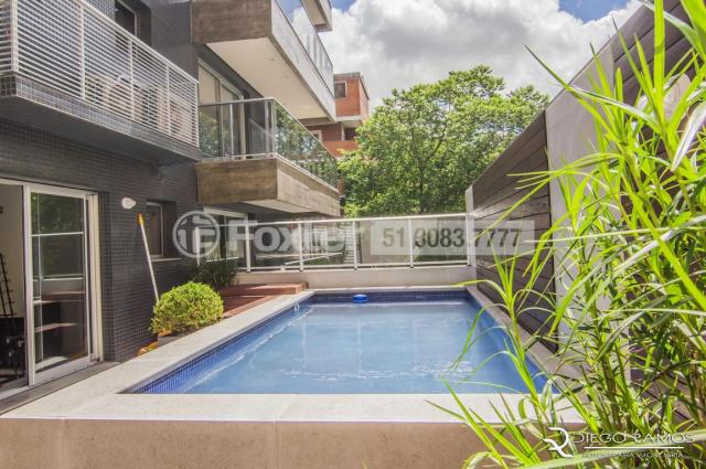 Apartamento à venda com 1 dormitórios em Petrópolis, Porto alegre cod:178347 - Foto 16