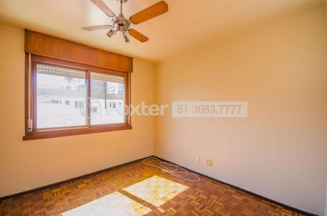 Apartamento à venda com 4 dormitórios em Independência, Porto alegre cod:179226 - Foto 20