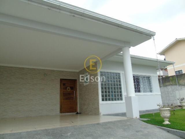 Casa em Excelente Localização na Pedra Branca com 2 Suítes!!!! - Foto 4