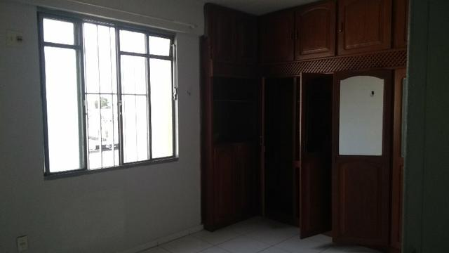 Apartamento no centro de Castanhal edificio eustquio 2/4 por 1.000 reais zap * - Foto 13