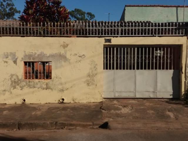 Casa na Santa Maria/ DF - Foto 3