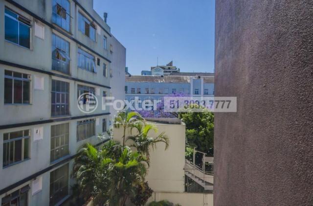 Apartamento à venda com 4 dormitórios em Independência, Porto alegre cod:179226 - Foto 15