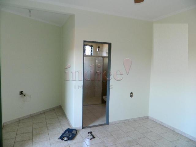 Casa à venda com 4 dormitórios em Jardim josé sampaio júnior, Ribeirão preto cod:7947 - Foto 2