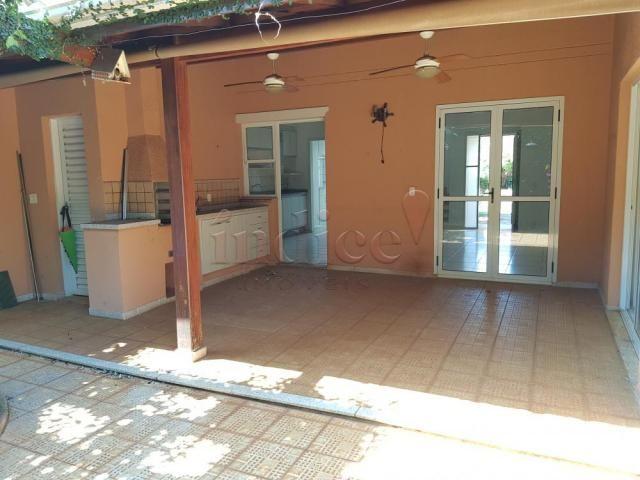 Casa de condomínio à venda com 4 dormitórios cod:9897 - Foto 12