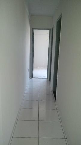 Apartamento no centro de Castanhal edificio eustquio 2/4 por 1.000 reais zap * - Foto 18