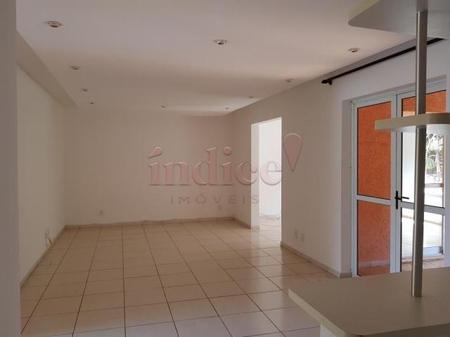 Casa de condomínio à venda com 4 dormitórios cod:9897 - Foto 3