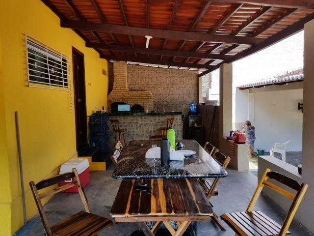 Chácara em Parnamirim, bairro boa esperança - Foto 7