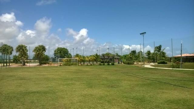 Lote 15x30 Condomínio Altavista Barra de São Miguel - Foto 5