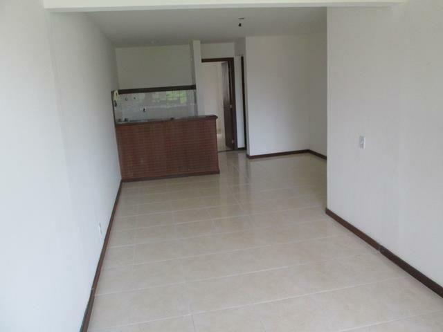 Apartamento 1/4 Village das Brisas - Itapoan