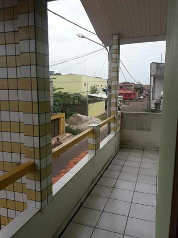 Casas e kitnetes para Temporada carnaval Pinheiro/ MA
