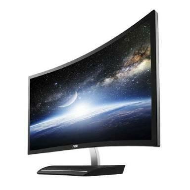 Compro monitor full hd acima de 19 polegadas
