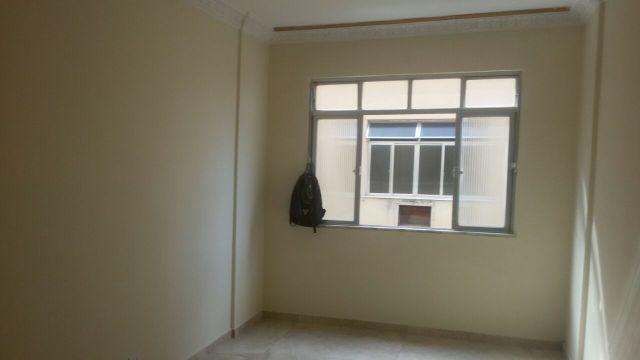 Apartamento no Engenho novo, 02 quartos