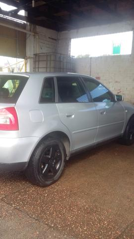 Peças Audi A3