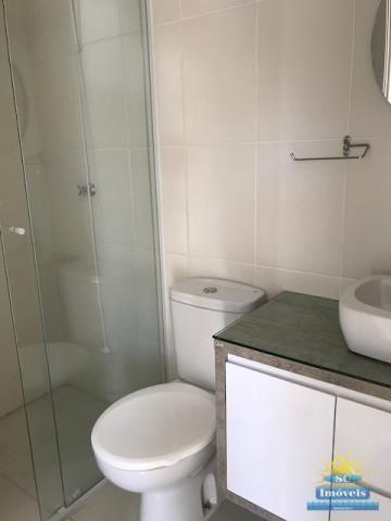 Apartamento à venda com 2 dormitórios em Ingleses, Florianopolis cod:13692 - Foto 14