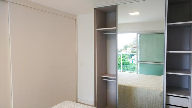 Apartamento 1 quarto, Cloc Marina Residence, Salvador, Bahia - Foto 17
