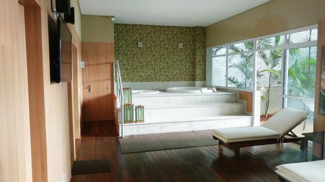 Apartamento 1 quarto, Cloc Marina Residence, Salvador, Bahia - Foto 10