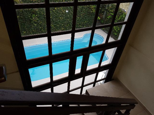 Casa Praia Central Guaratuba c/ piscina - Foto 2