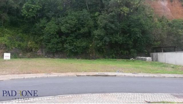 Loteamento/condomínio à venda em Pilarzinho, Curitiba cod:TE0022 - Foto 6
