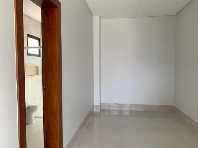 305 m² - 4 STES, Jd. Valência * - Foto 8