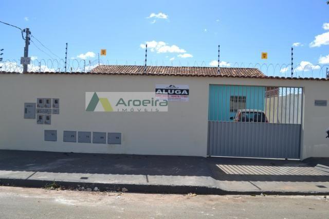 Casa, Setor Faiçalville, Goiânia-GO - Foto 15