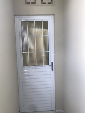 Apartamento/Kitnet vizinho a faculdade Maurício de Nassau - Foto 5