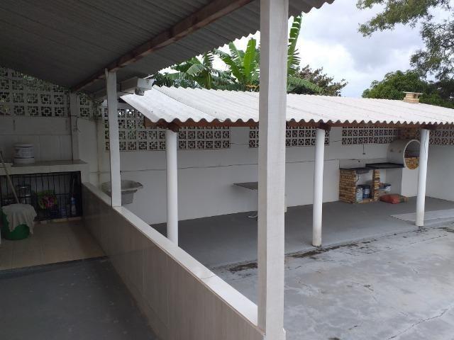 Casa 2 Quartos Em Araruama À 118 Km Do Rio De Janeiro - Foto 4