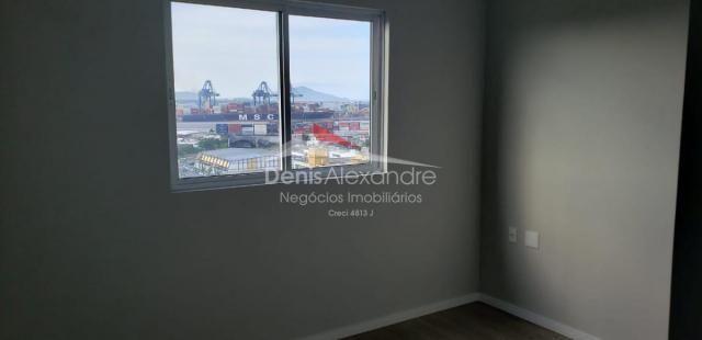 Apartamento à venda com 2 dormitórios em Vila operária, Itajaí cod:1636_1515 - Foto 19