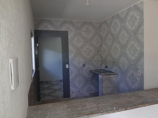Casa com o primeiro mês gratuito Qd 206 - Foto 8