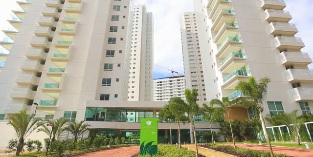 Residencial Greenmare - Foto 10