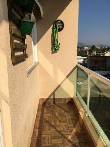 Campo Grande, apto 2 quartos, todo reformado, em localizaçao mais que privilegiada - Foto 20