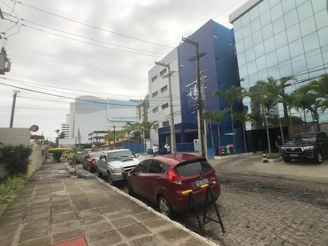 Apartamento 3 quartos, 1 suíte + Dep. Completa na frente da FMO e Shopping Patteo - Foto 19