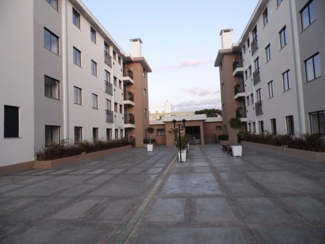 Boa Vista 3 Quartos ( Suite ) 110 m2 - Foto 2