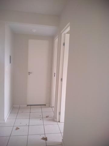 Super Life Ananindeua - Apartamento de 2 quartos, R$ 80 mil à vista / * - Foto 4