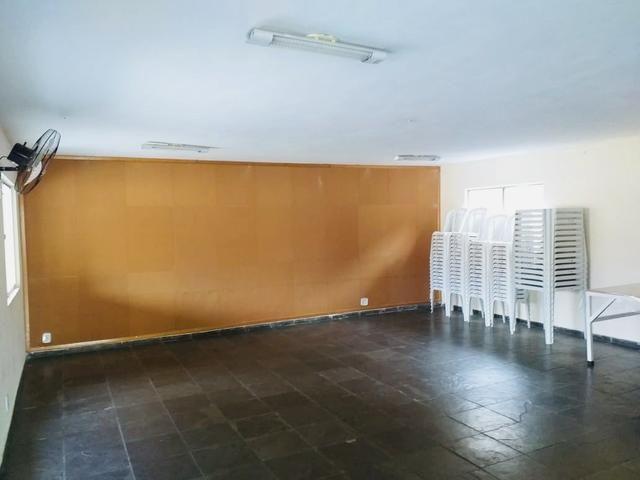 Apartamento em Campo Grande / Centro - Foto 2