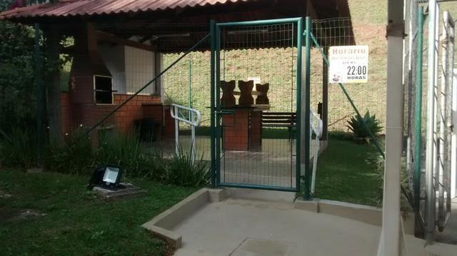 Apartamento para locação com 02 dormitórios - AL051 - R$ 500,00 - Foto 16
