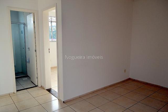 Apto 2 quartos com garagem no bairro São Pedro ( Próx. UFJF - Foto 6