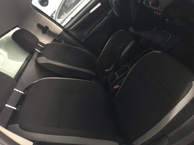 S10 Pick-Up LS 2.8 TDI 4X4 CS Diesel - Foto 5