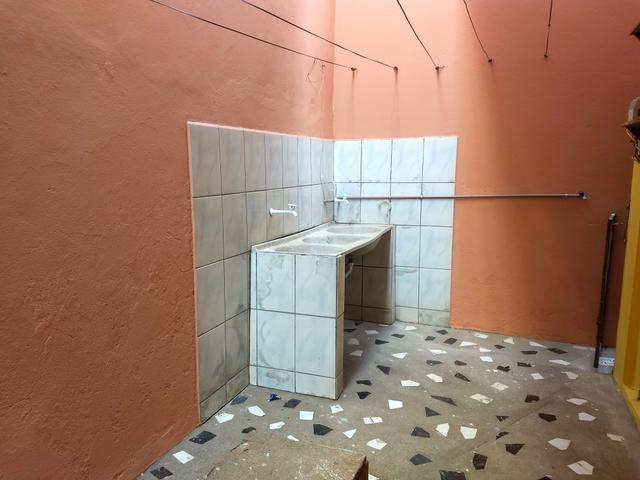 Aluga-se Casa - Foto 4