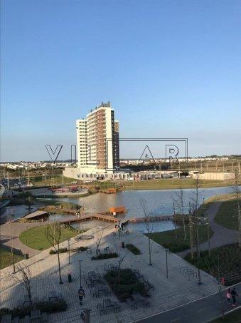 Apartamento Hola Parque Una - Foto 8