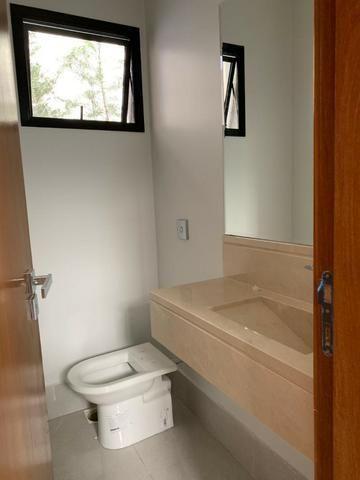 305 m² - 4 STES, Jd. Valência * - Foto 5