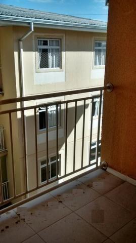 Apartamento para locação com 02 dormitórios - AL051 - R$ 500,00 - Foto 12