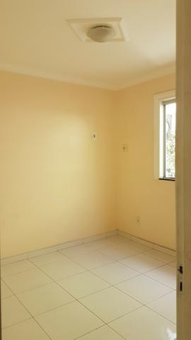 Costa Fortuna, 3 quartos sendo 1 suíte, R$ 230 mil. Aceita veículo como parte / * - Foto 2